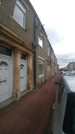 Gateshead/ Bensham 2 Bed lower flat