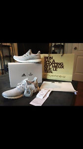 Ds Reigning champ Ultraboost 3.0