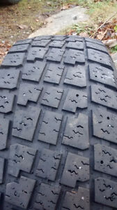 used tires cheap