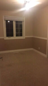 4 bed 2 bath house for rent