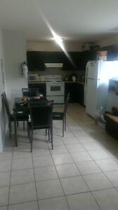 325A Lester Street - Winter Sublet Available Kitchener / Waterloo Kitchener Area image 4