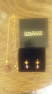 JOAN RIVER'S CLASSICS COLLECTION