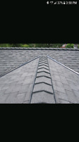 experienced roofing shingler and labourers and full crews