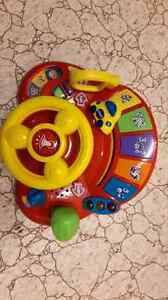 Toddler toys in time for Christmas Windsor Region Ontario image 3