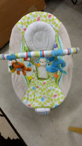 Baby Cradle Seat/Chair