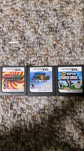 3 Amazing Old Mario games