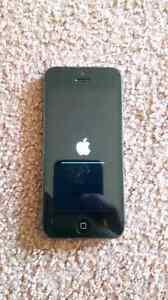 Iphone 5S 16gb - Telus