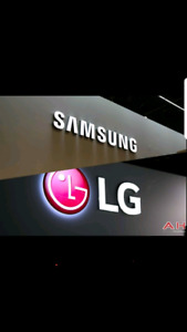 Buying all samsung LG phones no network locked TOP CASH