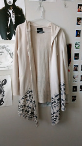 Womens MEDIUM/LARGE sweaters and cardigans !!!
