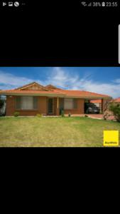 3 bedroom Property for rent midland