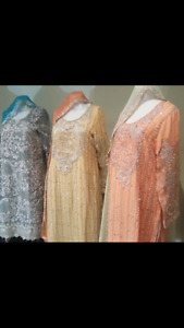 Eid latest collection
