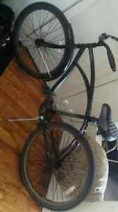Nice and  rarely to find this bmx  (prix nego)