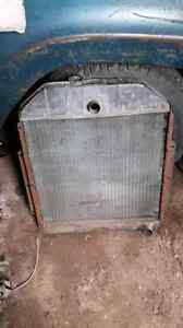 1948-1952 Ford F1 truck parts Cambridge Kitchener Area image 2