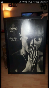 2pac picture