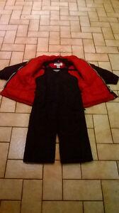 2pc. OshKosh Snowsuit Windsor Region Ontario image 3