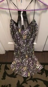 BNWT lululemon dress