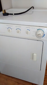 Frigidaire Dryer - works great