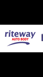 Auto body person in Georgetown