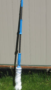 Mops water picker upper