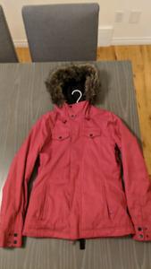 O'NEILL Ski Jacket