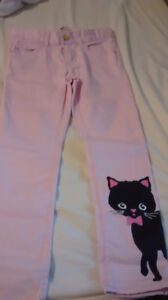 Long pant ..NEW with tag.......perfect gift Kitchener / Waterloo Kitchener Area image 2