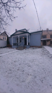 House for rent in Kitchener