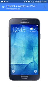 Samsung s5 neo for sale or take over