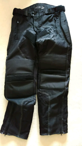 RBT motorcycle winter pants - 36 inches Mandurah Mandurah Area Preview