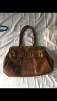 Jessica Simpson purse **brand new without tags**