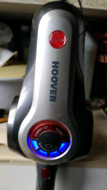 Hoover DS22G Cordless Vacuum Cleaner Hoover Discovery