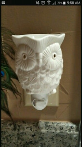Whoot Scentsy