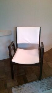 Dining chair, side chair Cambridge Kitchener Area image 3
