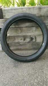 "21"" motorcycle tire"