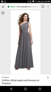 Bridesmaid dress / special occasion