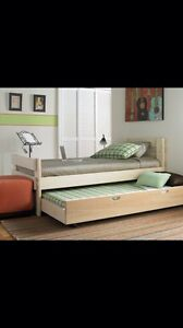 Bed Frames and Bunk Beds