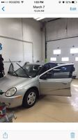 2005 dodge sx 2.0 *$1000.00* ** AS IS **