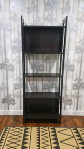Ikea Laiva Bookcases (two)