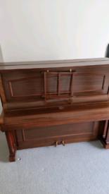 Piano boyd London