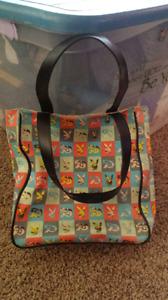 Playboy bunny purse