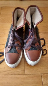 Energie Miss Sixty sneakers NEW liquidation various sizes models