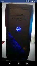 Ryzen in London | Desktop & Workstation PCs for Sale - Gumtree