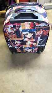 Luggage and hand bag for sale Windsor Region Ontario image 4