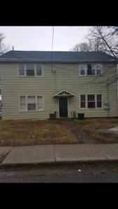 5 unit rental for sale in Charlottetown