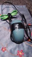Rena Air Pump 50