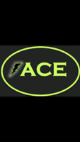Licensed and insured Electrical company