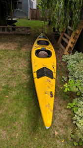 Kayak By Necky | Kijiji in British Columbia  - Buy, Sell & Save with