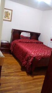 FURNISHED ROOM AVAILABLE FOR RENT