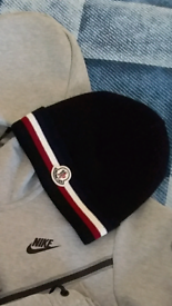 Moncler Beanie Hat