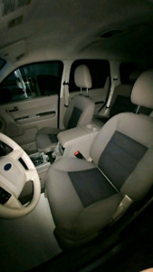 On The Go Auto Detailing