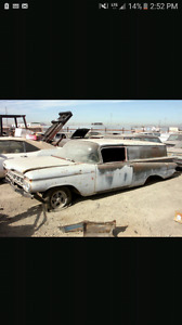Cash 4 cars dead or alive free scrap removal